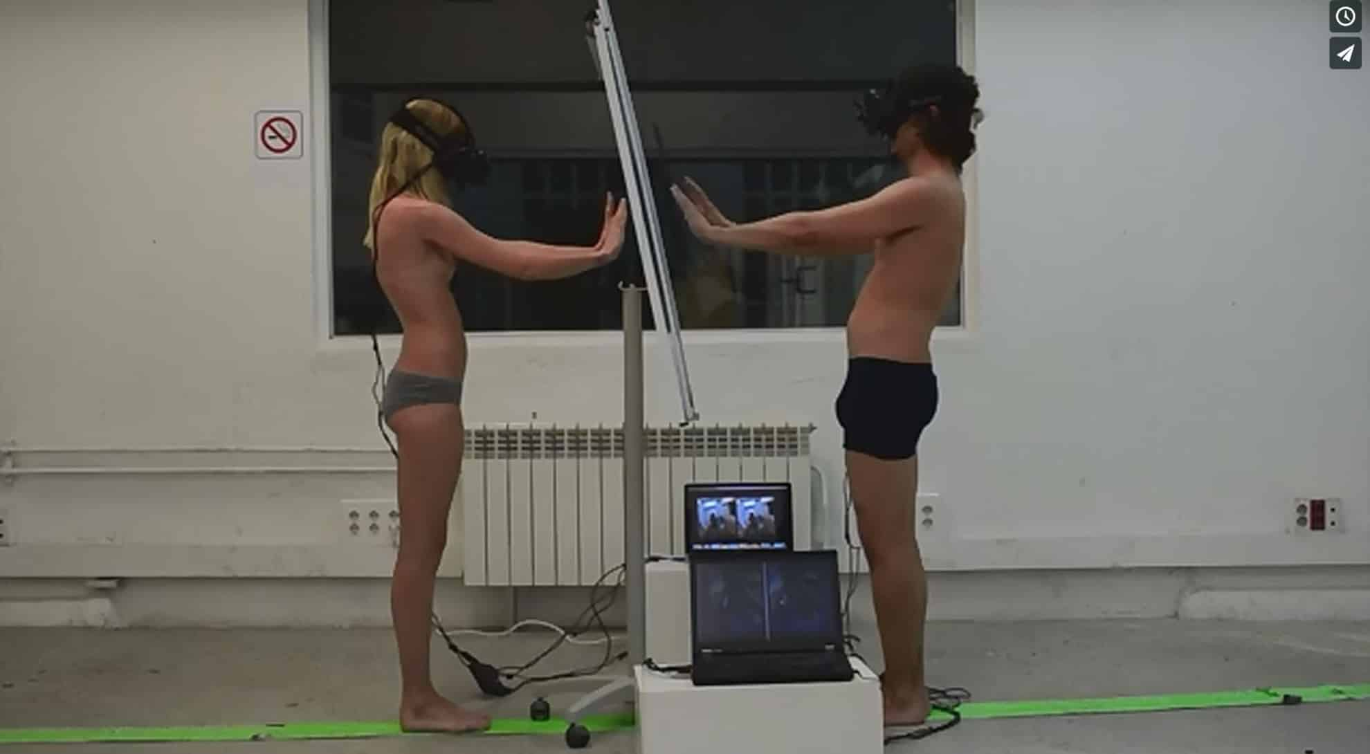 Virtual-Reality-Medical-and-Psychology-Gender-research