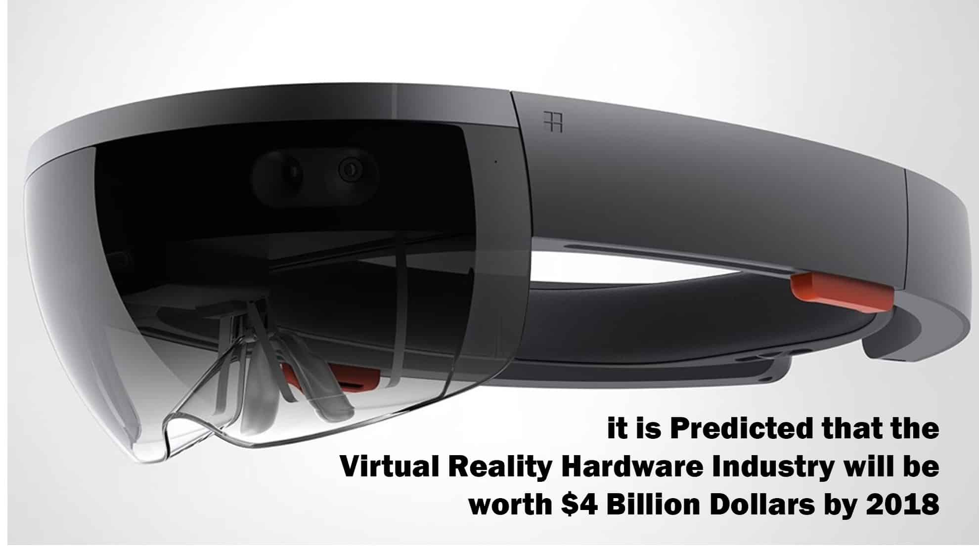 invest-in-virtual-reality