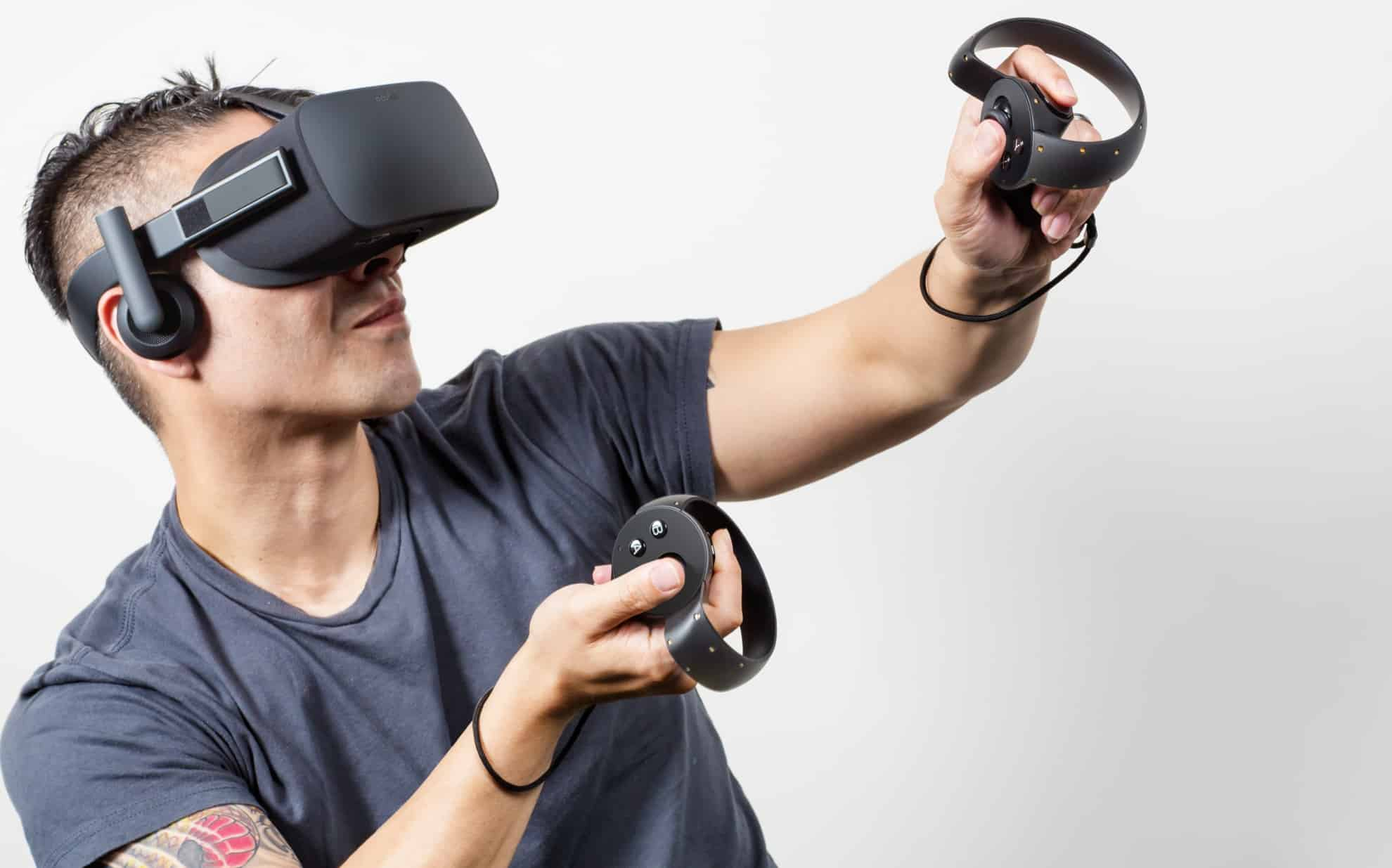 oculus-virtual-reality-headset