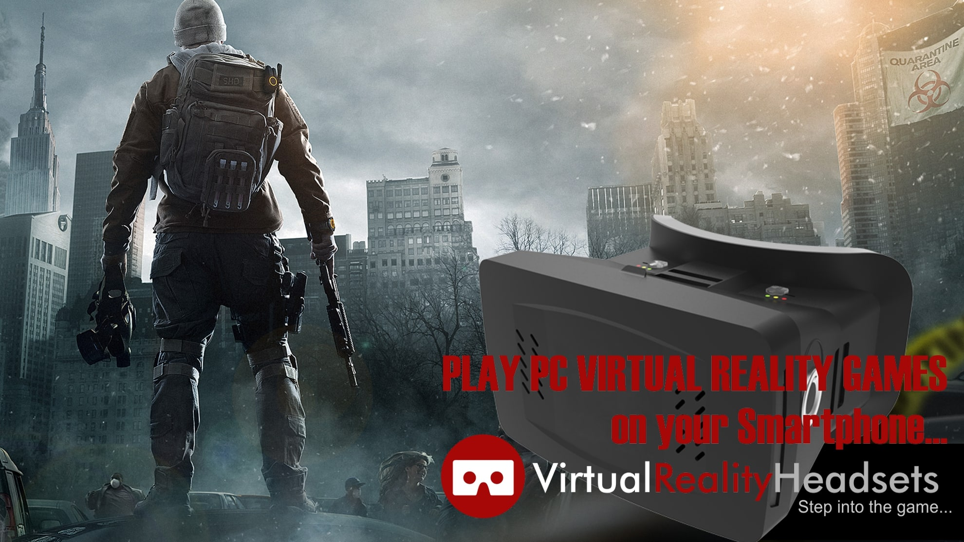 play-Virtual-Reality-PC-Games-on-your-Smartphone