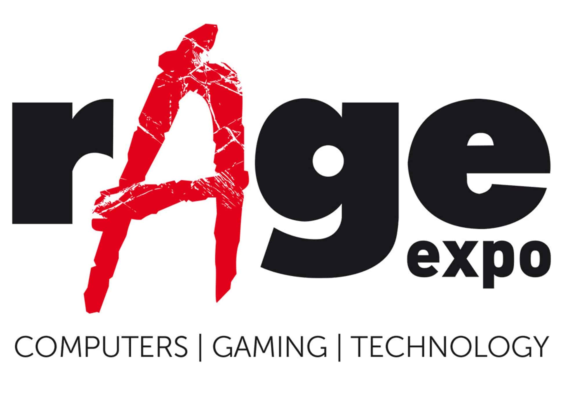 rage-expo-virtual-reality