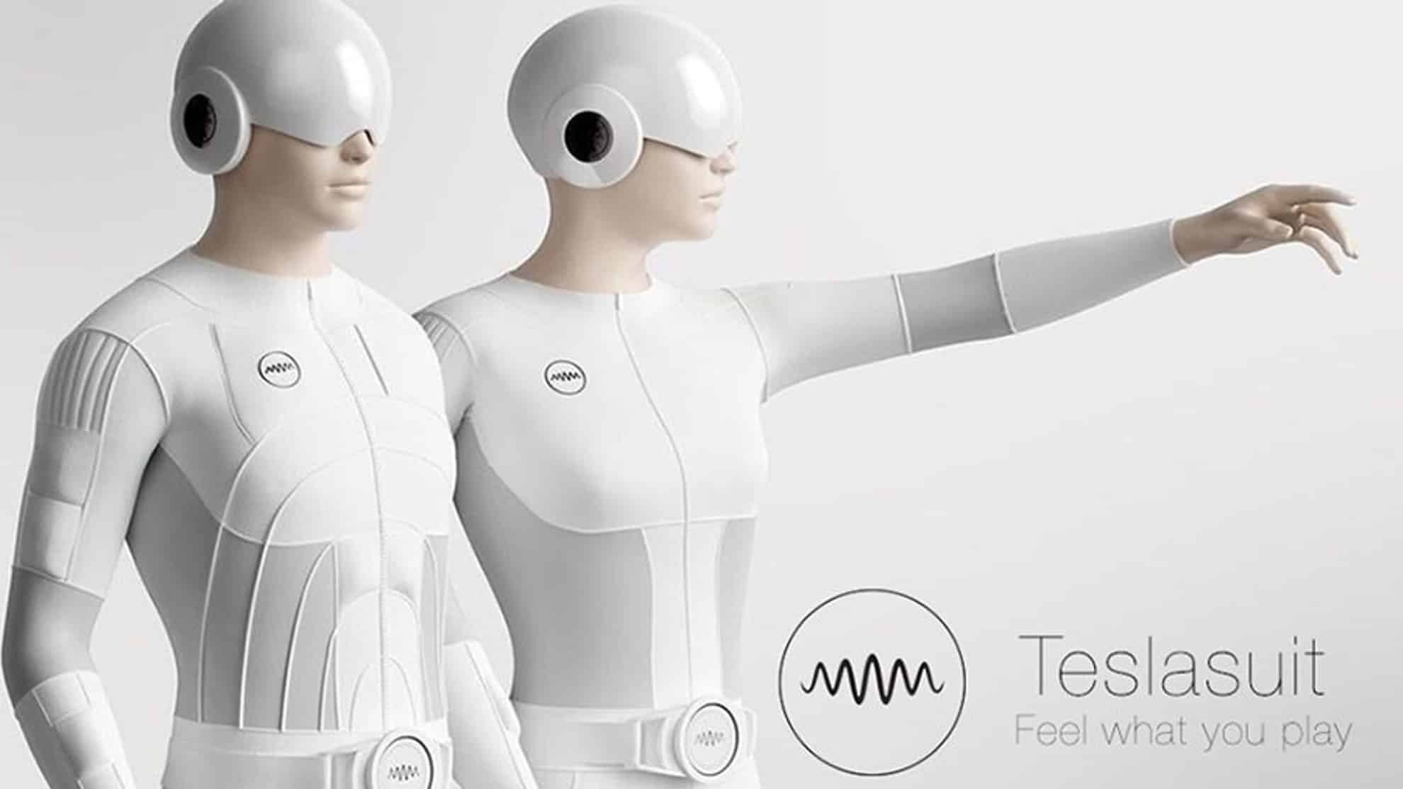 virtual-reality-body-suit