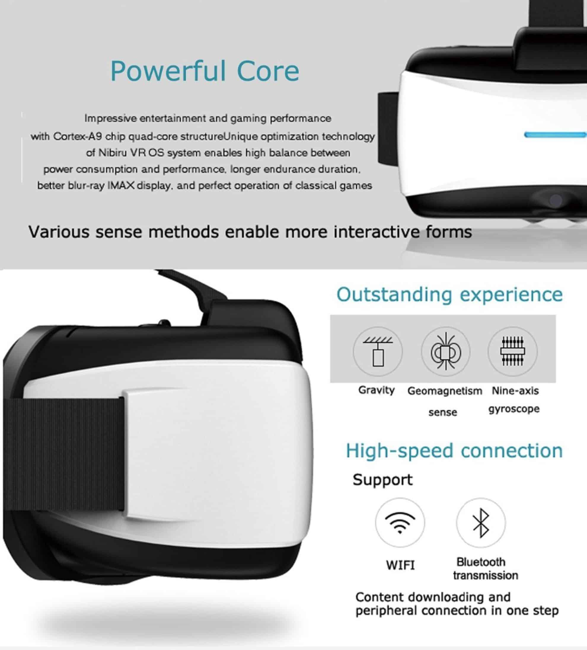 virtual-reality-headset-android