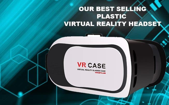 vr-case-virtual-reality-headset