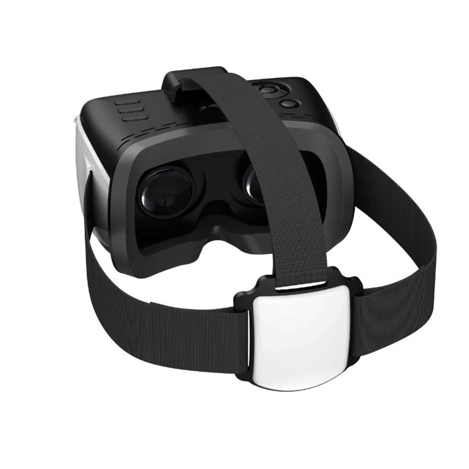 wifi-virtual-reality-headset